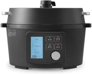 IrisOhyama-Electric-Pressure-Pot